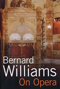 On Opera by Bernard Williams