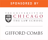 The New Rambler Review is sponsored by the University of Chicago Law School