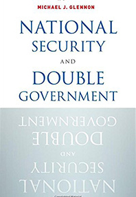 Book Review - National Security and Double Government